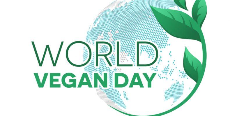Денес е Светскиот ден на веганите