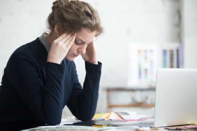 Шефувањето може да има сериозни психофизички последици