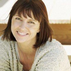 Промени што се случуваат кога жената ќе влезе во петтата деценија од животот