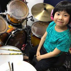 Осумгодишно девојче од Јапонија е новата интернет ѕвезда