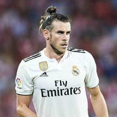 Причината поради која Герет Бејл не е миленик на Мадрид