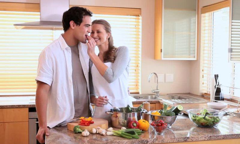 Детаљ кој открива дали сте среќни во бракот