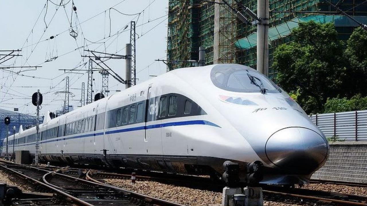 Во Кина започнува изградбата на првата подводна метро мрежа