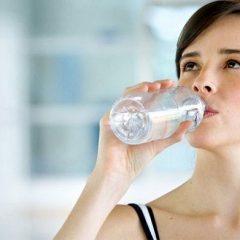 Дехидратацијата предизвикува малаксаност и запек, а може да биде и опасна по живот
