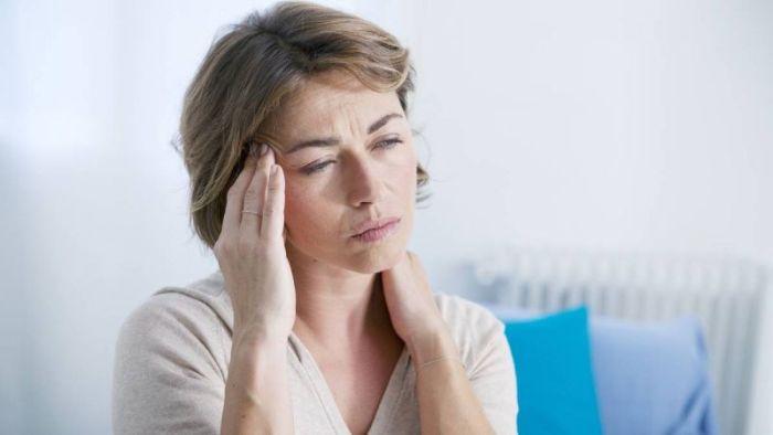 Знаци кои укажуваат дека поминувате низ рана менопауза