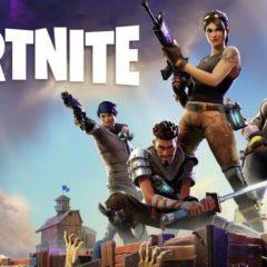 Популарната игра Fortnite на удар на огромна критика