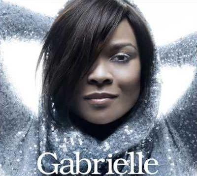 Gabrielle – Out Of Reach