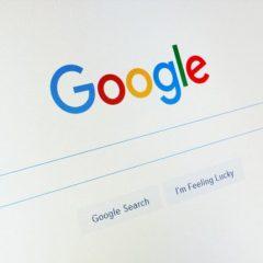 Најпребарувани поими на Google за 2018 година