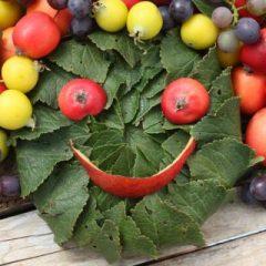 Храна која го победува стресот и лошото расположение