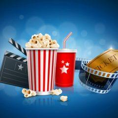 Од Марвел до Тарантино - филмови што ќе ги гледаме во 2019 година