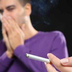 Пасивното пушење влијае на психичкото здравје