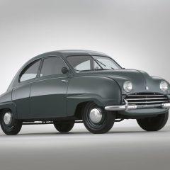 Најпромашените автомобилски дизајни до 2018 година