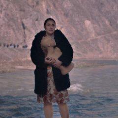 """""""Господ постои, името ѝ е Петрунија"""" се закити со главната награда на Интернационалниот филмски фестивал во Дортмунд/Келн, Германија"""