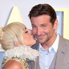 Лејди Гага освои Златен глобус