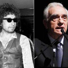 Се подготвува нов филм за Боб Дилан