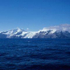 Најизолираниот остров крие тајни стари 1000 години