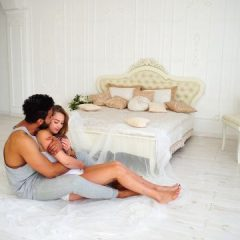 Егзибиционистички тренд на Инстаграм – фотографии од спалната соба