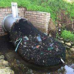Град во Австралија на генијален начин се бори со загадувањето на водите
