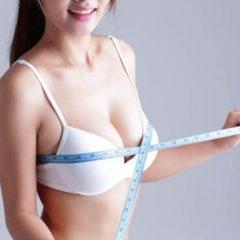 Носењето несоодветна големина на градник доведува до здравствени проблеми