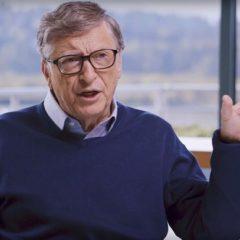 Што му предвидува Бил Гејтс на човештвото за следните 10 години