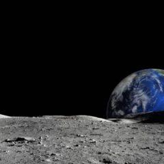 Мистерии на Месечината за кои НАСА нема објаснување