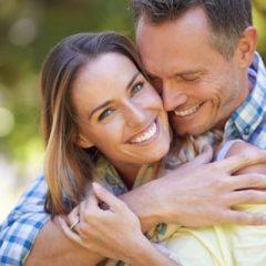 Луѓето со повеќе сексуални партнери се помалку среќни во бракот