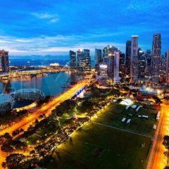 Најскапа и најпопуларна туристичка дестинација во светот