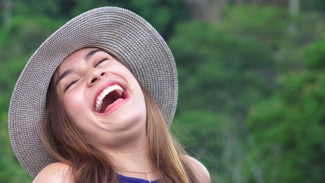 Денес е Светскиот ден на смеењето