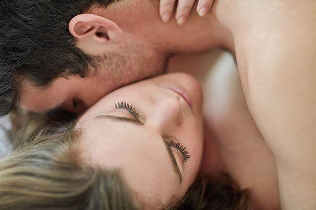 Каков тип на мажи пружа најдобри оргазми