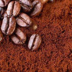 За што се може да се искористи талогот од испиеното кафе?