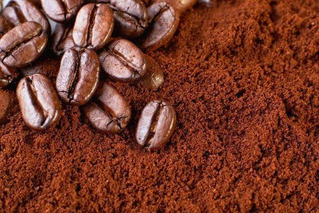 За што сè може да се искористи талогот од испиеното кафе?