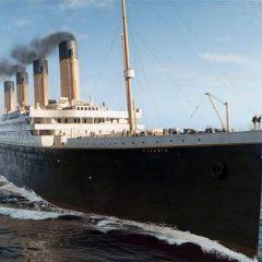 Адреналинските авантуристи наскоро ќе добијат можност да го видат потонатиот Титаник