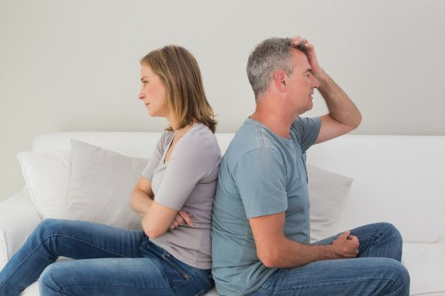 Кои начини на однесување се штетни за бракот