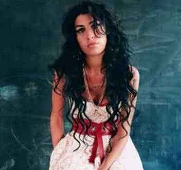 Amy Winehouse – Valery