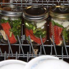 Нов кулинарски тренд во светот
