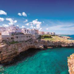 Помалку познати места во Италија и нивните скриени тајни