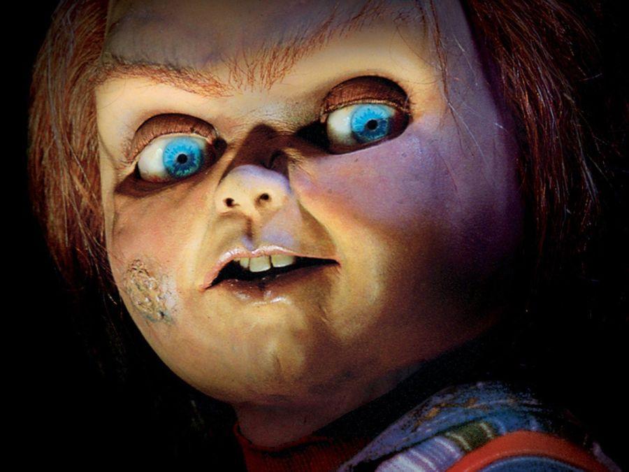 """Страшниот Chucky се враќа на филмското платно со новиот хорор """"Child's play"""""""