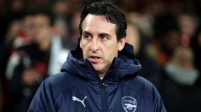 Ќе успее ли Енери да ја прекине црната серија на Арсенал?