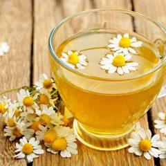 Секој чај е наменет за соодветна болка