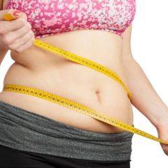 Калорични продукти кои треба да ги избегнувате ако сакате да имате рамен стомак