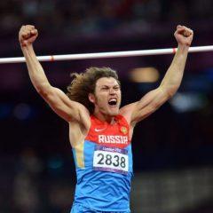 Дванаесет руски атлетичари се суспендирани поради допинг