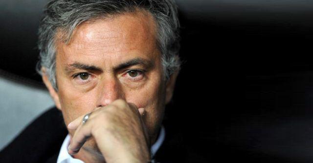 Мурињо се враќа во Интер?