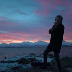 Antonio Vivaldi - The Four Seasons: Winter - Henning Kraggerud and The Arctic Philharmonic Chamber Orchestra