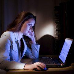 Работењето во смени е опасно за здравјето