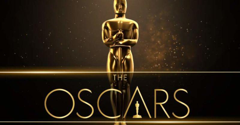 Добитници на наградата Оскар за 2019 година