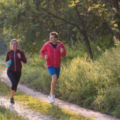 Трчањето може да ви го продолжи животот и до шест години