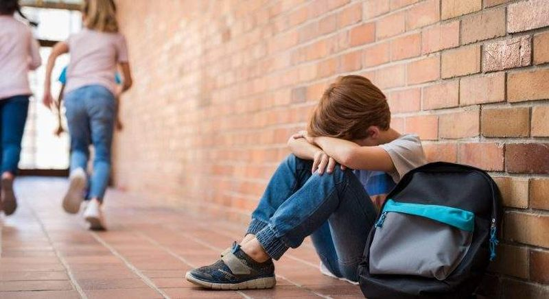 Лошите односи со врсниците во училиште, предизвикуваат здравствени проблеми подоцна во животот