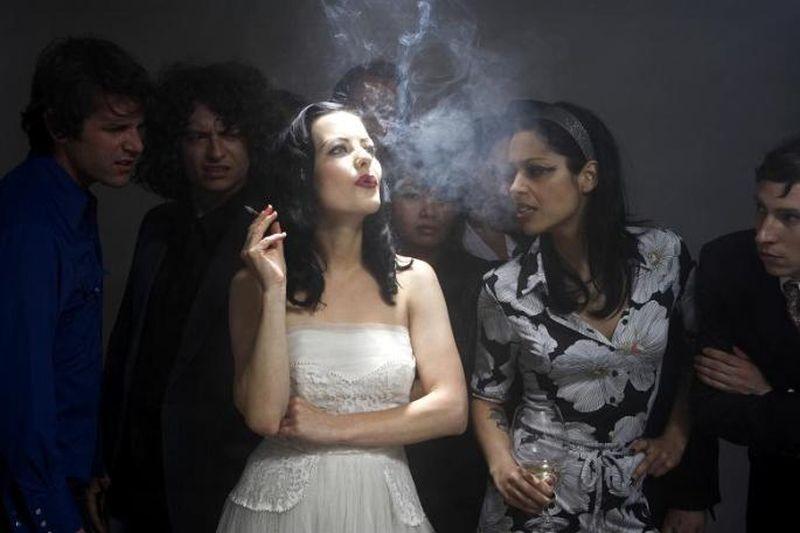 Пасивното пушење двојно го зголемува ризикот од дијабетес