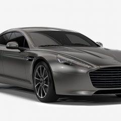 Следниот автомобил на Џемс Бонд ќе биде електричен