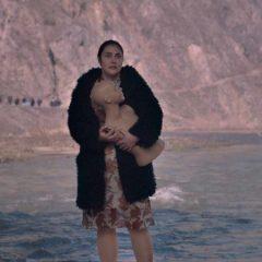 """""""Господ постои, името ѝ е Петрунија"""" на Теона Стругар Митевска е распродаден за кино дистрибуција на 28 територии низ целиот свет"""
